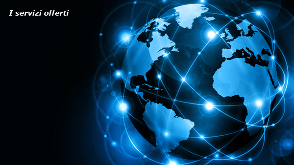immagine-internazionalizzazione_IT