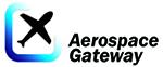 AeroSpaceGateway